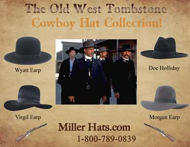 The Original Cowboy Hat Store 82ef14035df